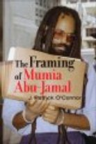 Buch The Framing of Mumia Abu-Jamal