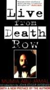 Buch live from death row